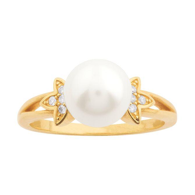 anel-de-perola-com-diamantes-ouro-18k-750