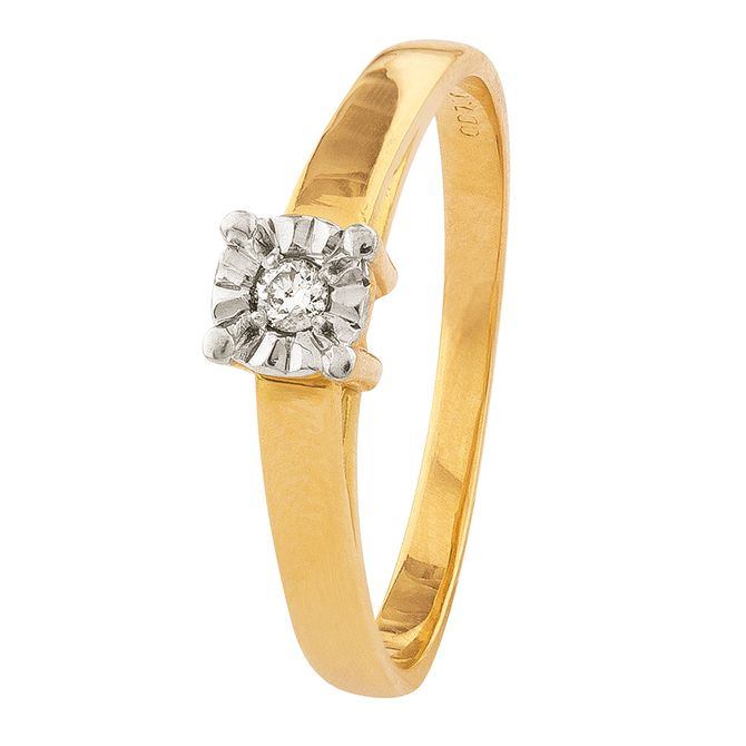 anel-solitario-diamante-ouro-18k-750