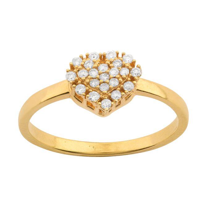 anel-coracao-de-diamante-ouro-18k-750