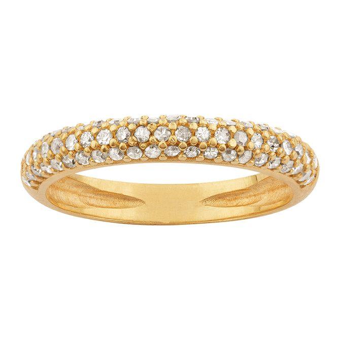 anel-aparador-com-diamantes-ouro-18k-750