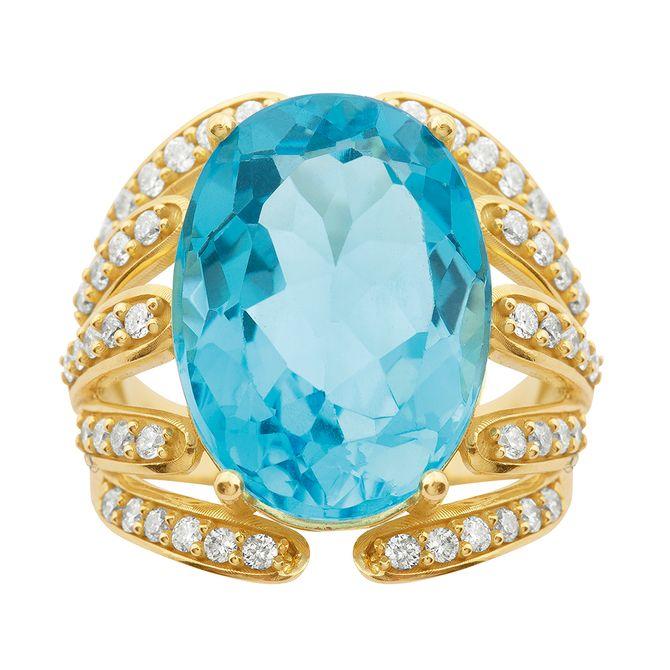 anel-topazio-com-diamantes-ouro-18k-750