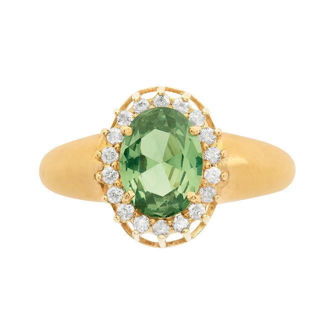 anel-ouro-18k-750-formatura-com-diamantes-e-turmalina-sintetica