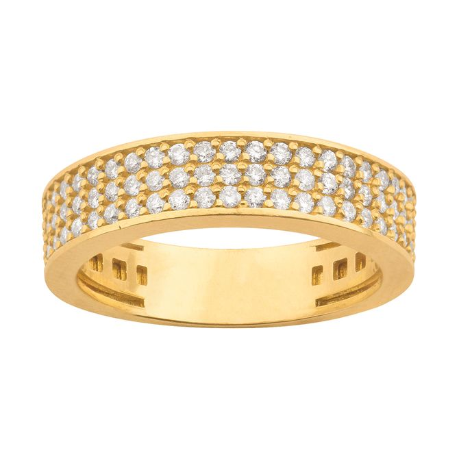 anel-pave-quadrado-com-diamantes-ouro-18k-750