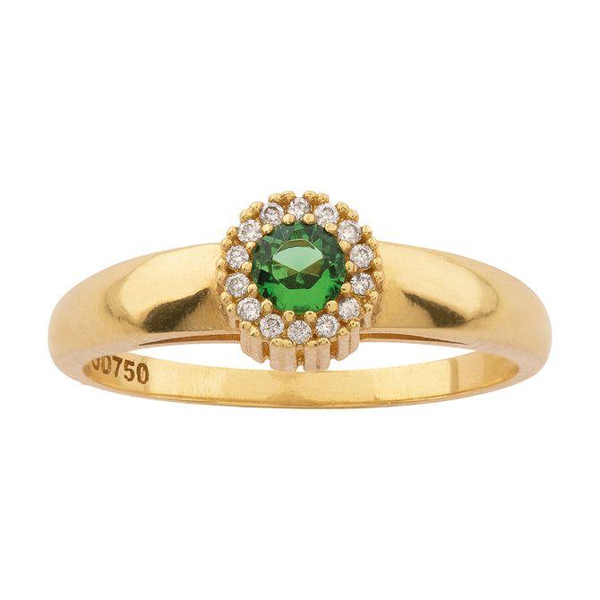anel-chuveiro-diamantes-e-zirconia-verde-ouro-18k-750