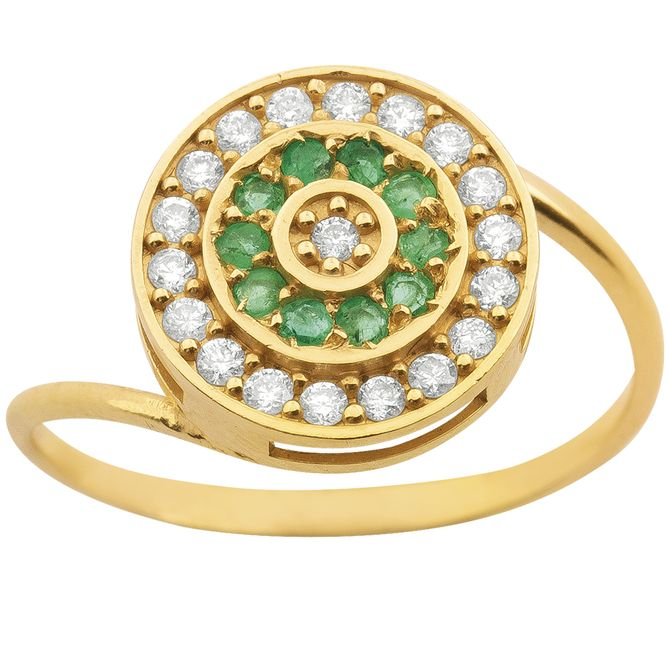 anel-redondo-crisoprasios-e-diamantes-ouro-18k-750