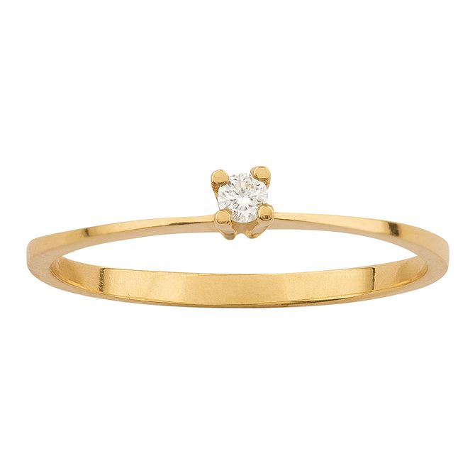 anel-solitario-de-diamante-ouro-18k-750