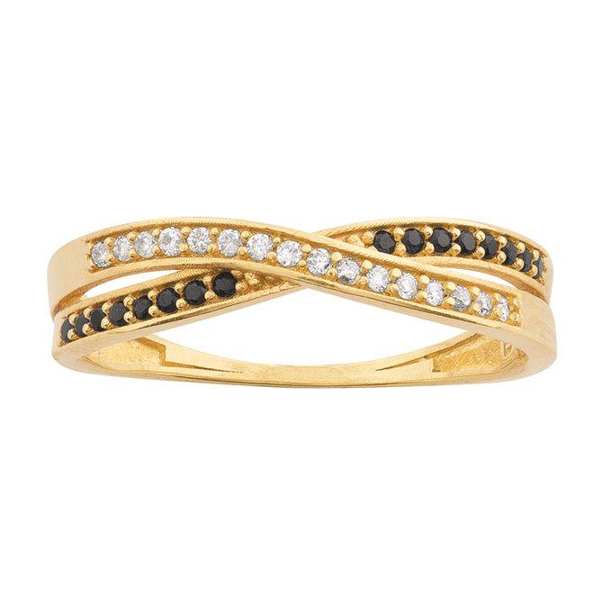 anel-infinito-com-diamante-e-espinelio-ouro-18k-750