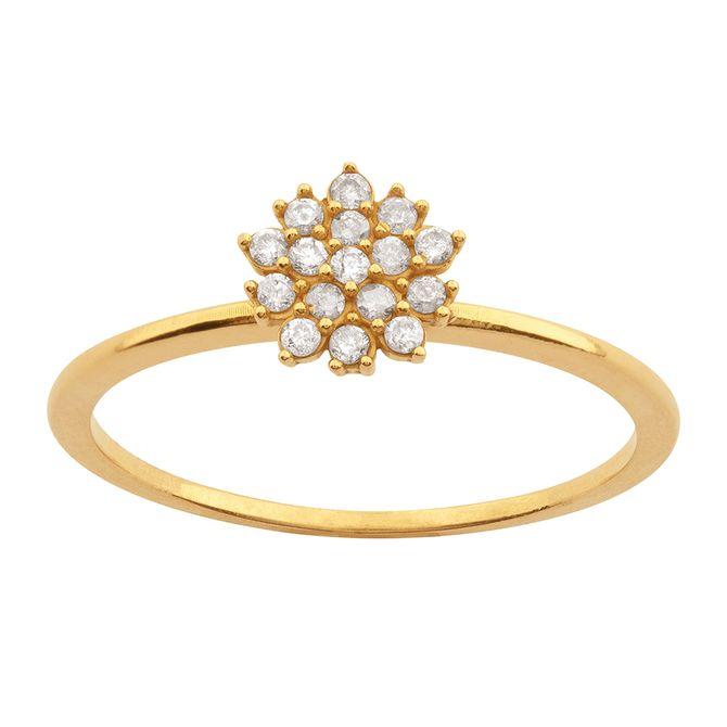 anel-chuveiro-com-diamantes-ouro-18k-750