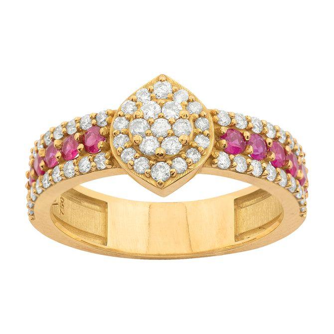 anel-diamantes-com-rubi-ouro-18k-750