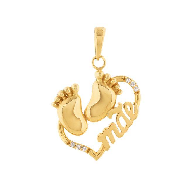 pingente-mae-pezinho-com-diamante-ouro-18k-750