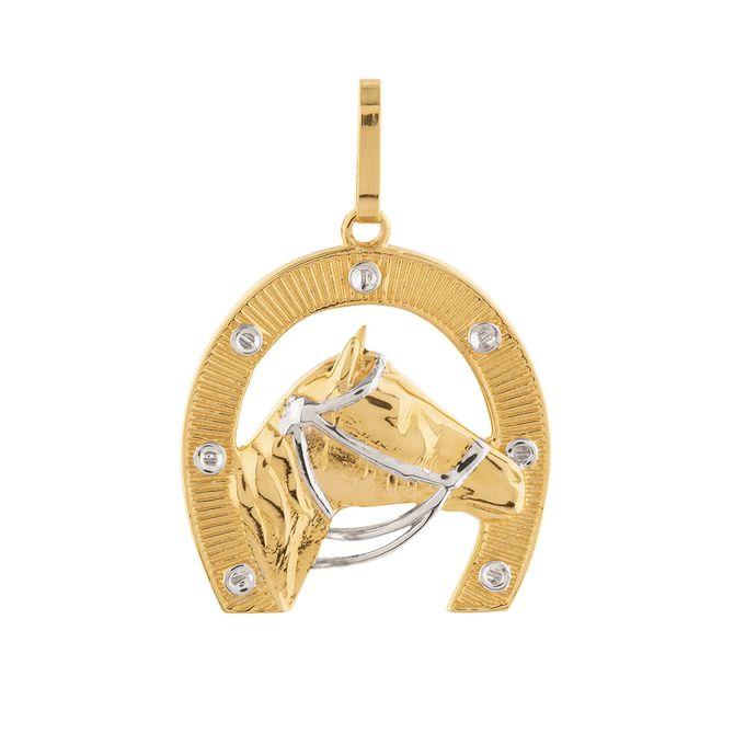 pingente-ferradura-cavalo-ouro-18k-750
