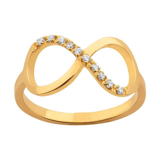 anel-infinito-com-zirconia-ouro-18k-750