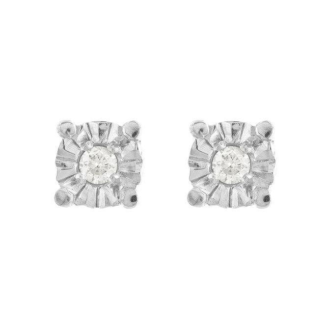 brinco-ponto-de-luz-ouro-18k-750-e-diamante