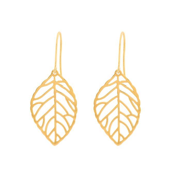 brinco-folhas-ouro-18k-750