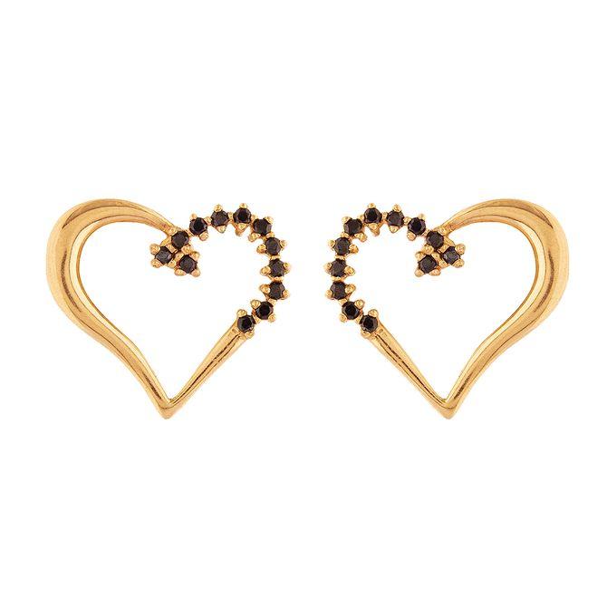 brinco-coracao-vazado-ouro-18k-750-espinelio
