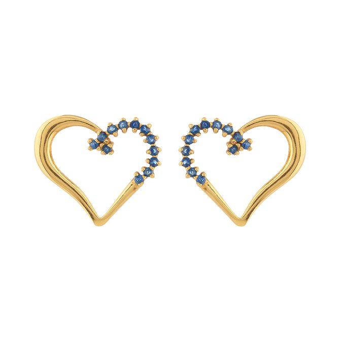 brinco-coracao-vazado-ouro-18k-750-com-safira
