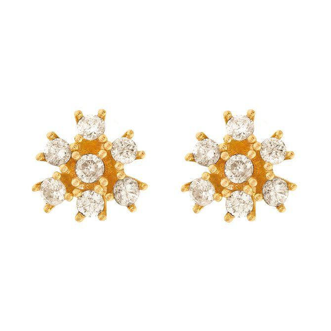 brinco-chuveiro-flor-ouro-18k-750-com-diamante