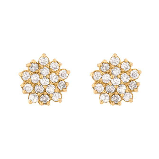 brinco-chuveiro-ouro-18k-750-com-diamantes
