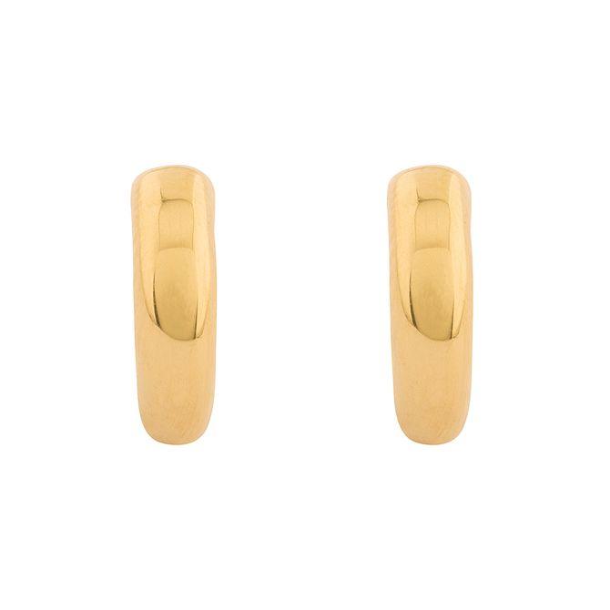 brinco-argola-ouro-18k-750