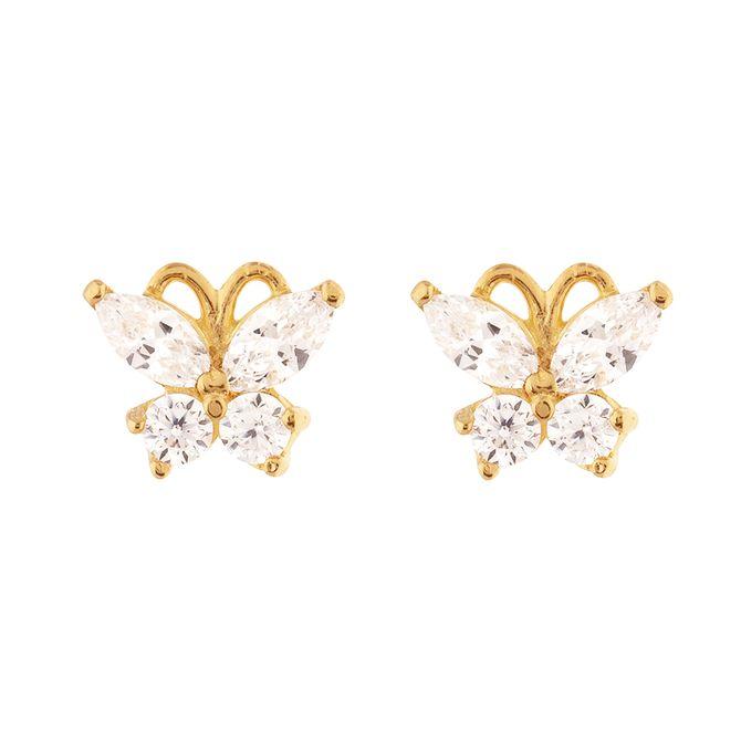 brinco-borboleta-zirconia-branca-ouro-18k-750