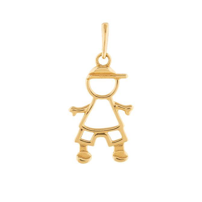 pingente-menino-vazado-ouro-18k-750