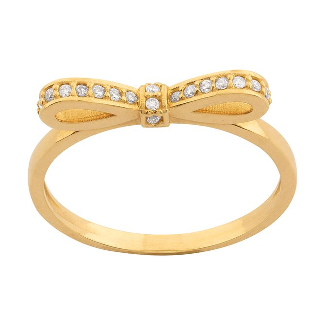 anel-laco-de-diamante-e-ouro-18k-750