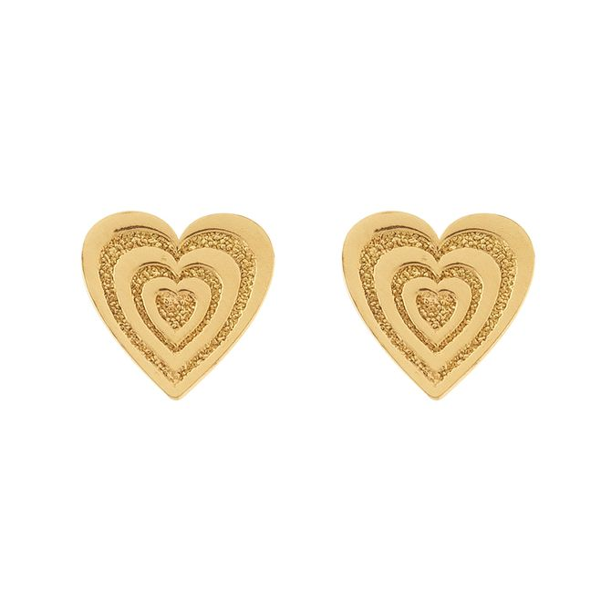 brinco-coracao-fosco-e-liso-ouro-18k-750