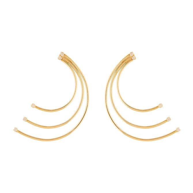 brinco-fios-com-diamantes-ouro-18k-750