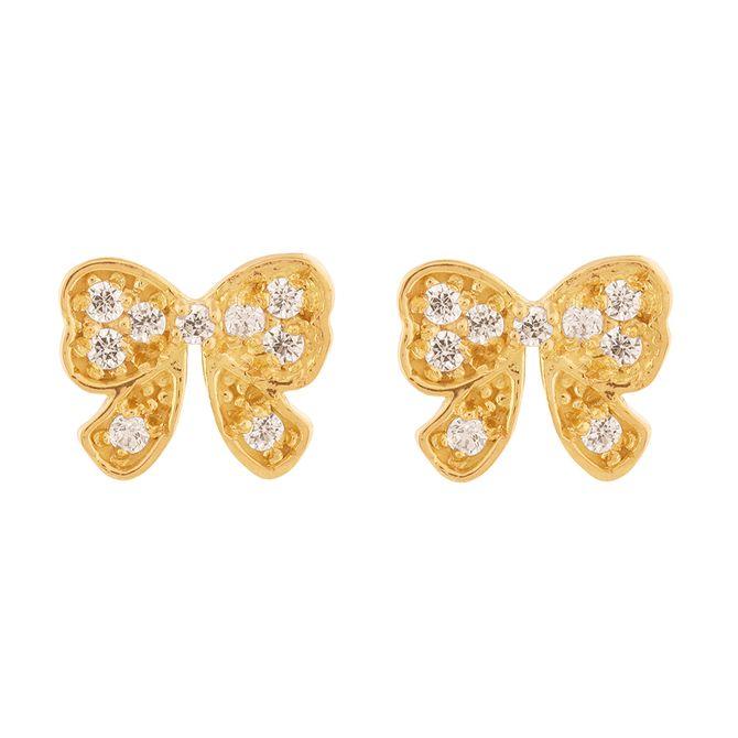 brinco-lacinho-com-zirconia-ouro-18k-750