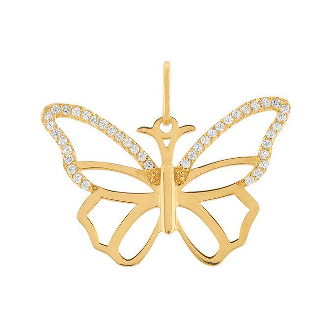 pingente-borboleta-vazado-zirconia-ouro-18k-750