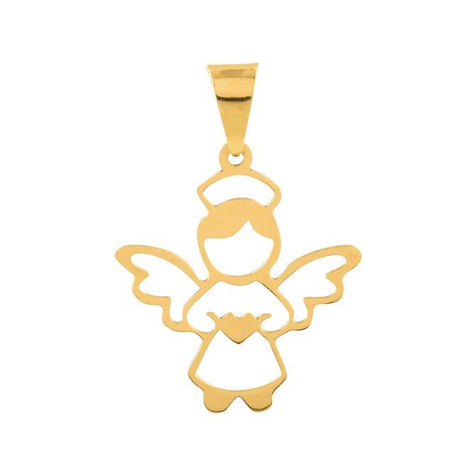 pingente-anjo-ouro-18k-750