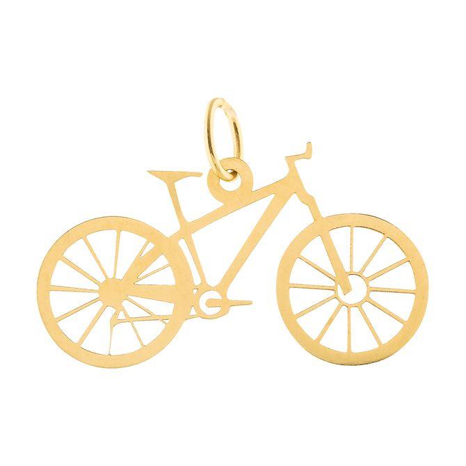 pingente-bicicleta-ouro-18k-750