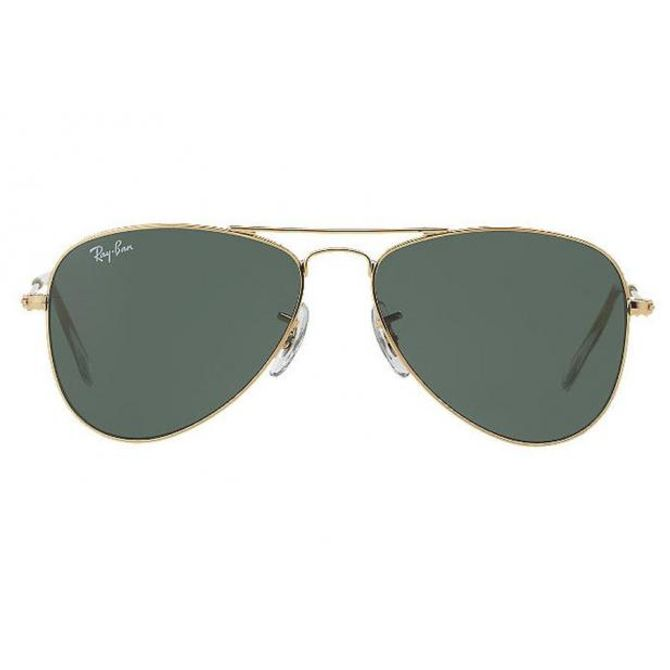 oculos-ray-ban-junior-aviador-RJ9506S2237152
