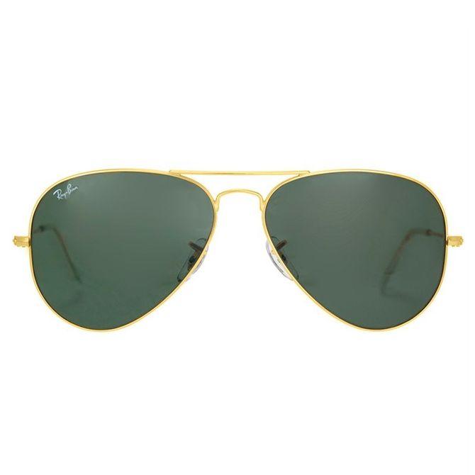 óculos-ray-ban-aviador-RB3025LL020558