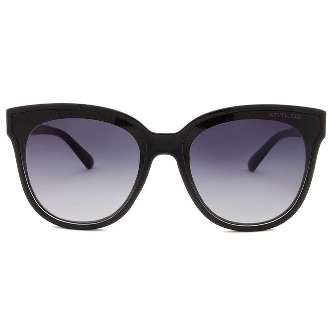 oculos-atitude-AT5409A01