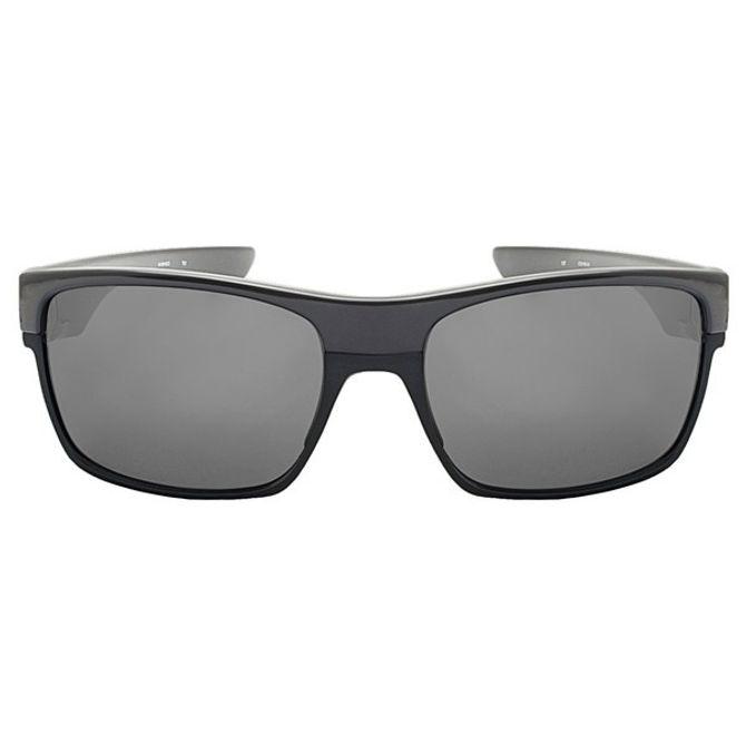 oculos-oakley-OO91890560