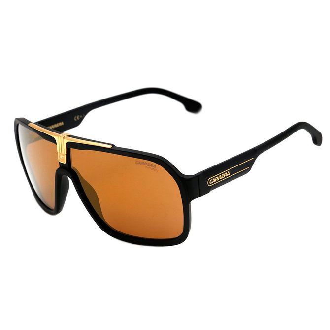 oculos-carrera-1014S80765HA