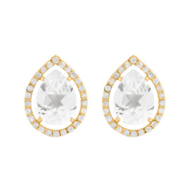 brinco-gota-ouro-18k-750-cristal-e-diamantes