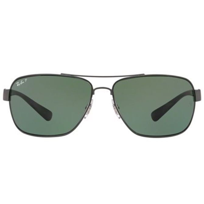 oculos-ray-ban-RB3567L0419A66