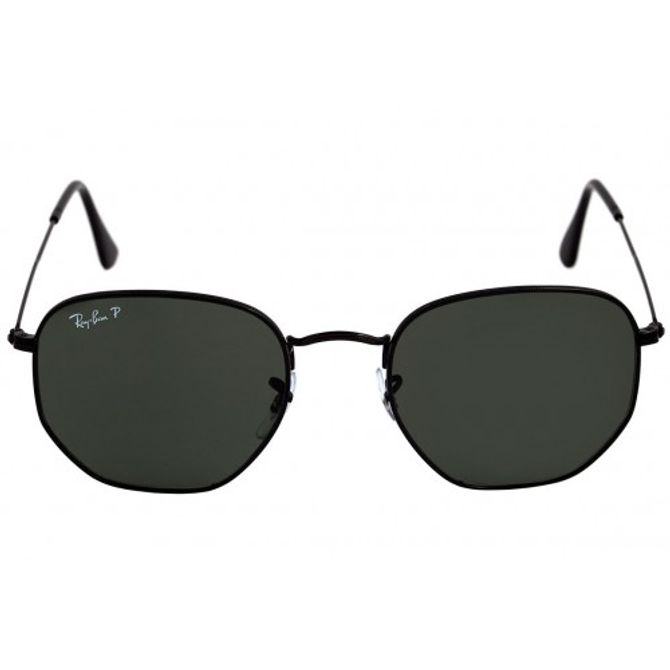 oculos-ray-ban-hexagonal-flat-RB3548NL0025854