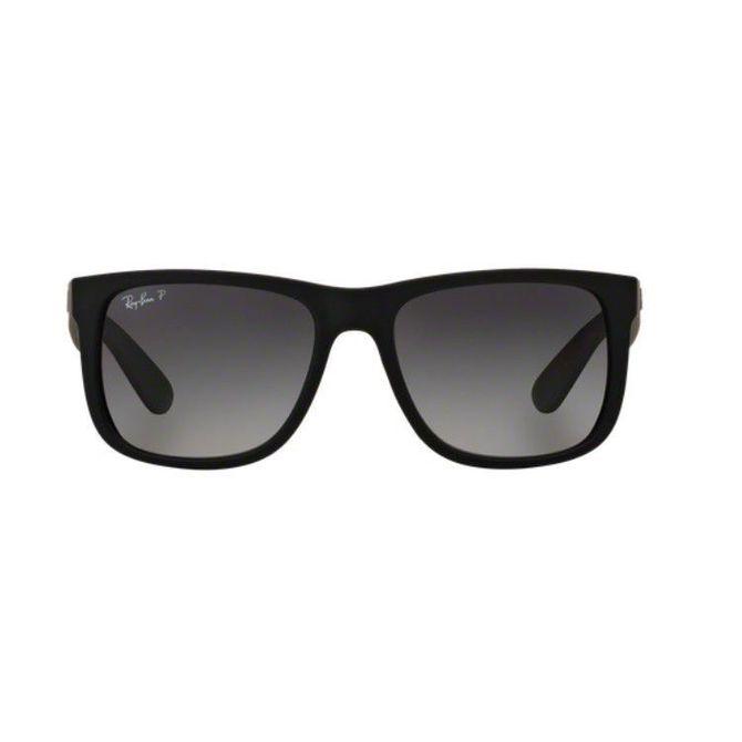 óculos-ray-ban-justin-RB4165L622T355