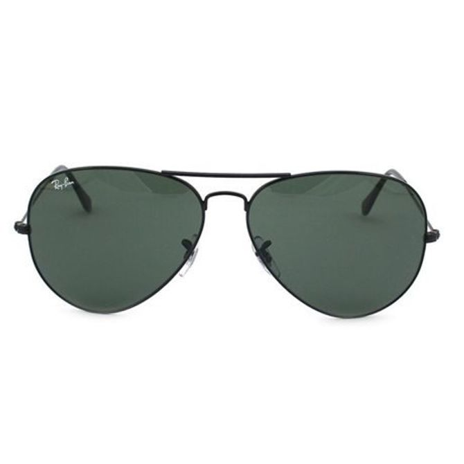 oculos-ray-ban-aviator-large-metal-RB3026LL282162