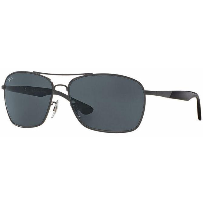 oculos-ray-ban-RB3531L0418164