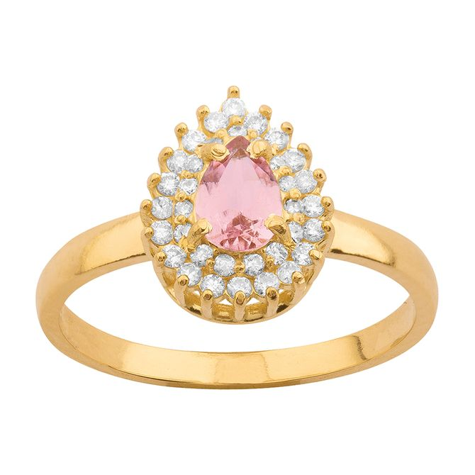 anel-gota-turmalina-rosa-ouro-18k-750