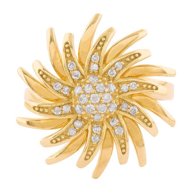 anel-girassol-com-diamantes-ouro-18k-750