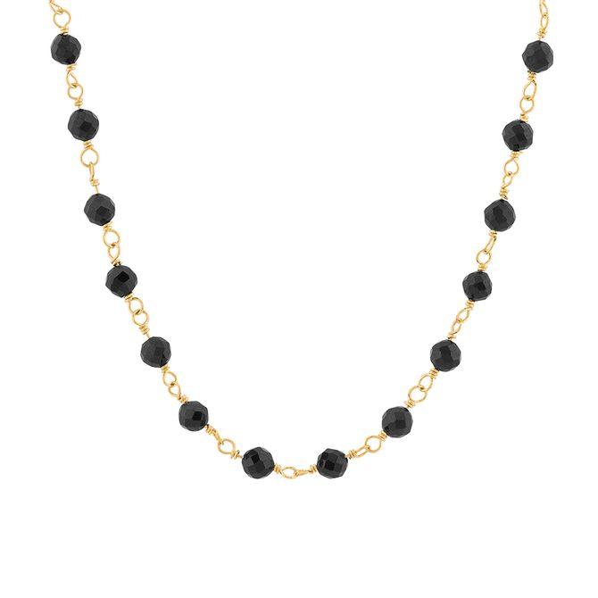 gargantilha-choker-com-espinelios-ouro-18k-750