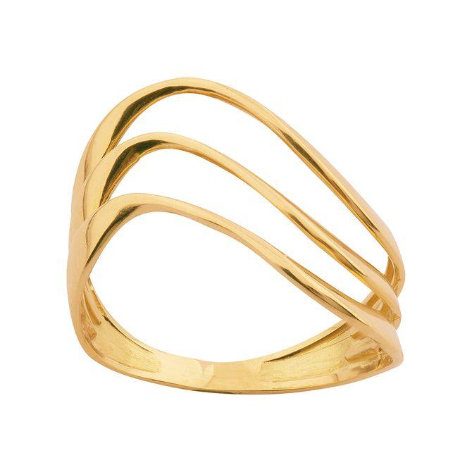 anel-ondas-ouro-18k-750