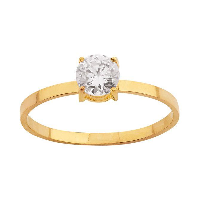anel-solitario-ponto-de-luz-zirconia-ouro-18k-750