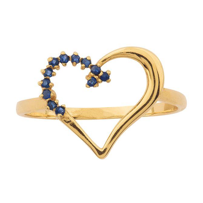 anel-coracao-com-safiras-ouro-18k-750