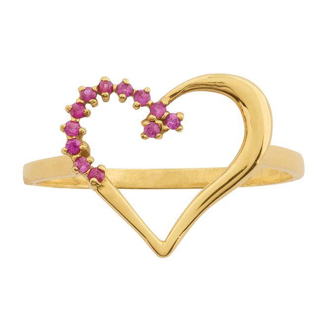 anel-coracao-com-rubis-ouro-18k-750